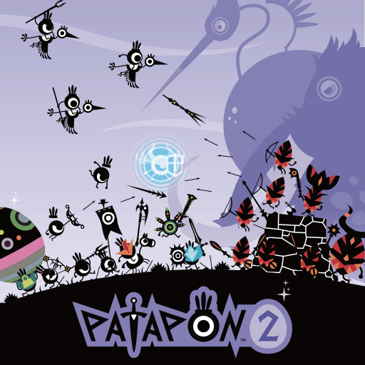 Спустя два года после анонса Sony, похоже, готовится к выпуску Patapon2 на PS4