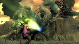 Dragon Nest получила второе обновление
