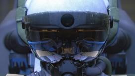 В PS Store начались сразу пять больших распродаж — Ace Combat7 на скидках!
