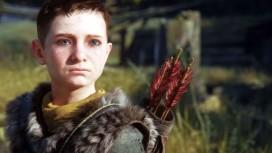Sony освободила «Гриффинов» от рекламы ради God of War