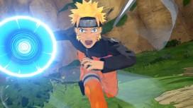 Новый трейлер Naruto to Boruto: Shinobi Striker о «Захвате флага»