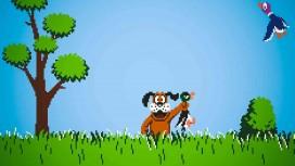 Культовую Duck Hunt выпустили в Virtual Console