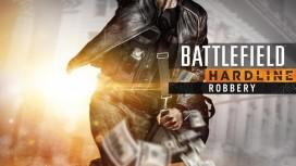Дополнение «Грабеж» к Battlefield Hardline выйдет на этой неделе