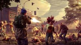 Разработчики State of Decay2 сравнили «королевскую битву» с пустым пшеничным полем