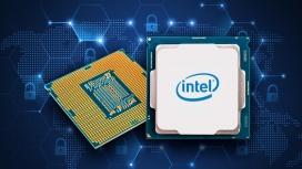 СМИ: 10-нанометровые десктопные процессоры Alder Lake могут выйти в этом году