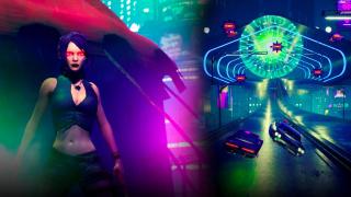 Рок-группа The Dead Daisies использовала Unreal Engine для рекламы нового сингла