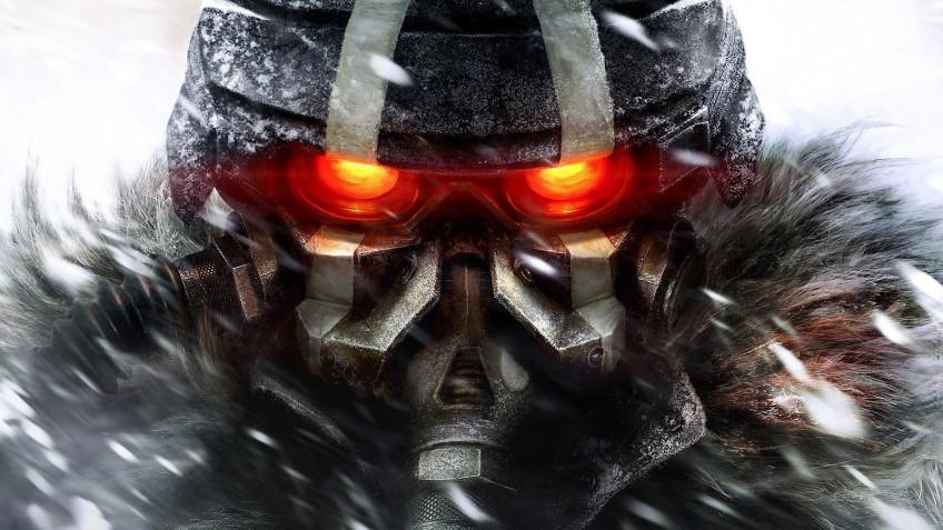 Сайт Killzone отправили «на пенсию» — надежд на новую часть всё меньше