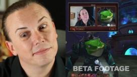Персонажи EverQuest2 будут копировать выражения лиц игроков