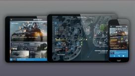 EA будет вводить поддержку второго игрового экрана в своих новых проектах