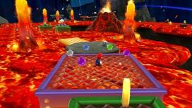 Super Mario Galaxy — самая высокооцененная игра всех времен и народов