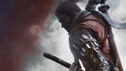 Digital Foundry: у Sekiro: Shadows Die Twice всё те же проблемы, что у Dark Souls3 и у Bloodborne