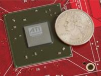 RV870 - следующий успешный чип AMD?