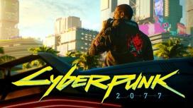 CD Projekt RED объявила конкурс по моддингу PC в стилистике Cyberpunk 2077