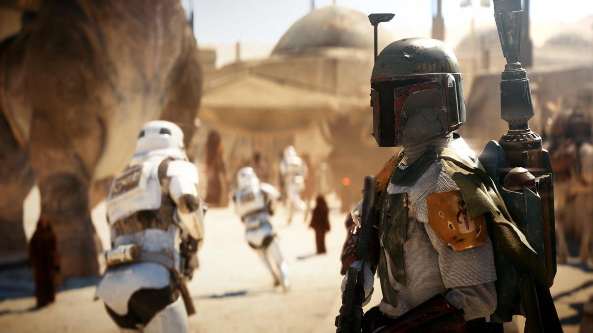 В PlayStation Store начался второй этап новогодней распродажи