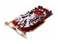 Radeon HD 4850: NDA снят