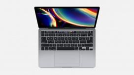 Apple «накручивает» цены на ОЗУ — вдвое для MacBook Pro начального уровня