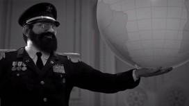 Tropico5 наконец получила дату выхода на Xbox 360