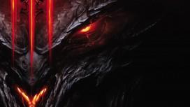 Kotaku: Blizzard собиралась анонсировать Diablo4 на BlizzCon (Обновлено)