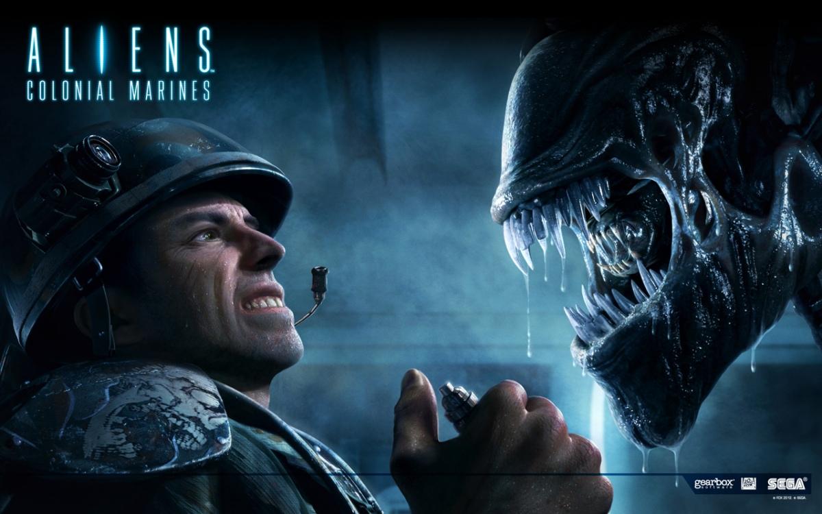 Издатели Aliens: Colinial Marines готовы выплатить $1,25 миллиона недовольным фанатам
