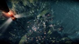 Опубликована запись игрового процесса дополнения «Последняя осень» к Frostpunk
