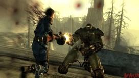 Fallout3 бьет рекорды продаж