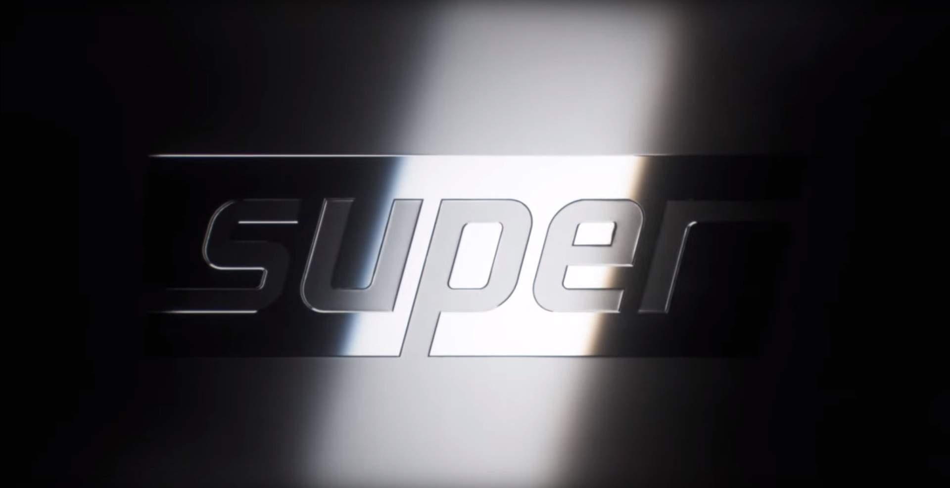 У NVIDIA пока нет планов по выпуску GeForce RTX 2080 Ti SUPER