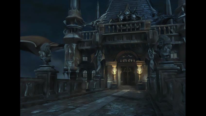 Final Fantasy VIII тоже получила HD-ремастер от искусственного