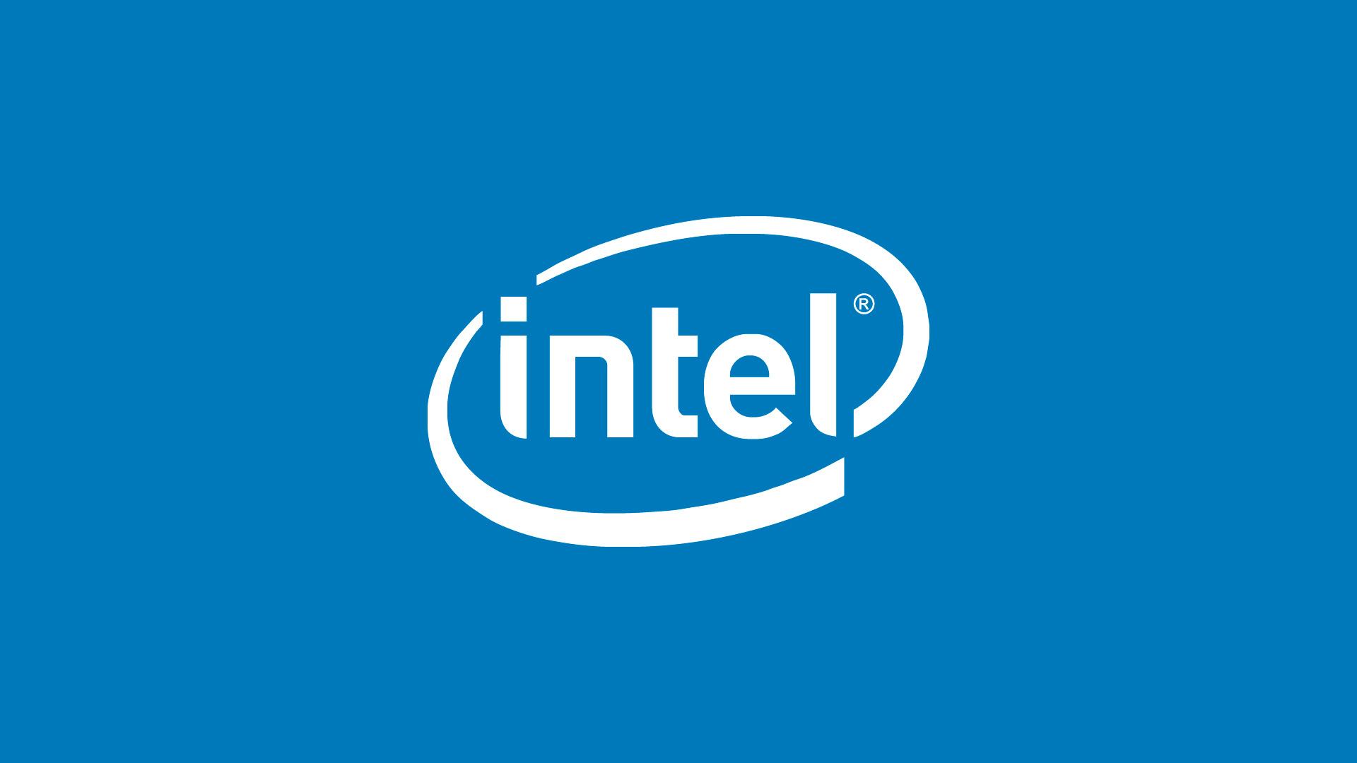 Похоже, что процессоры Intel Tiger Lake покажут2 сентября