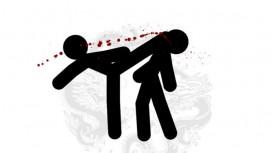 У One Finger Death Punch появится сиквел