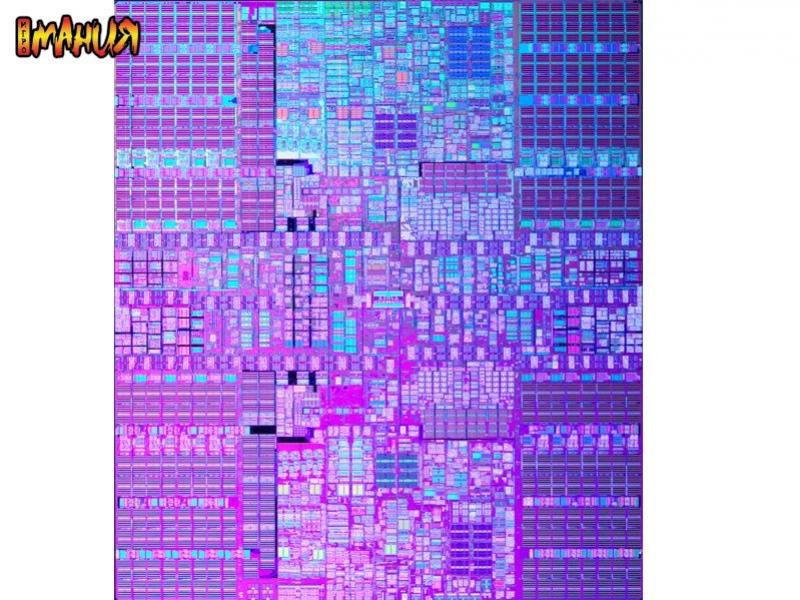 IBM POWER6 в продаже