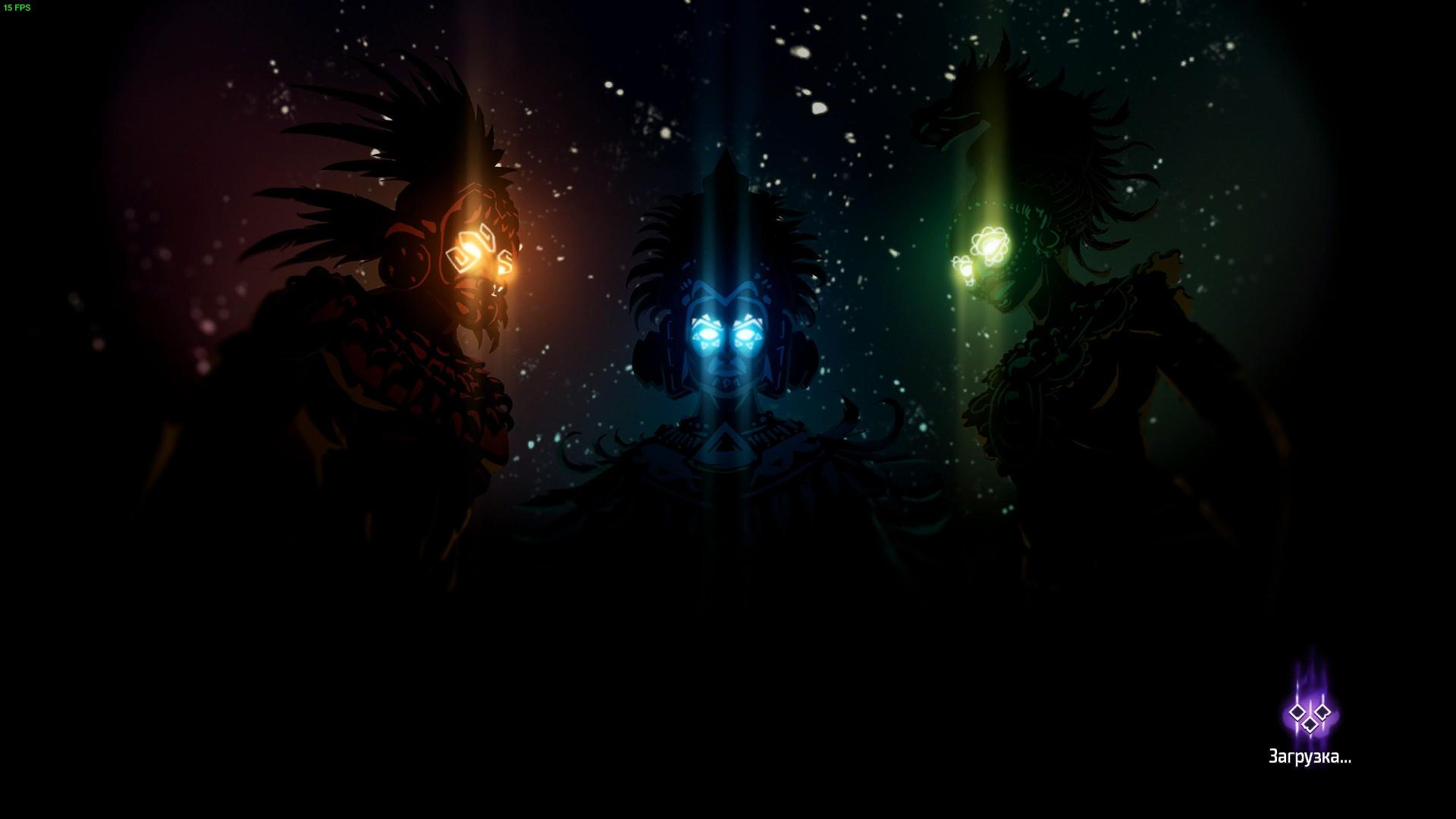 Релиз Curse of the Dead Gods состоится23 февраля