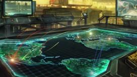 Анонс MMO-стратегии Command & Conquer: Tiberium Alliances