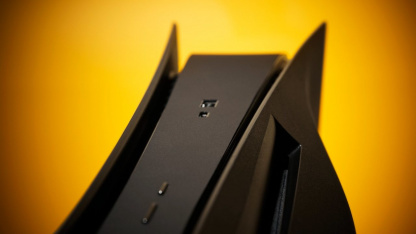 Чёрную PlayStation5 сняли с продажи из-за угроз