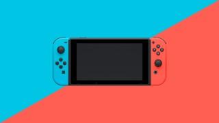 Nintendo Switch стала самой быстропродаваемой консолью этого поколения в США