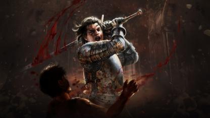Авторы Path of Exile вернули королевскую битву и представили DLC «Экспедиция»
