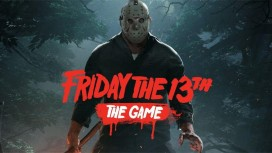 Продажи Friday the 13th: The Game превысили1,8 миллиона копий