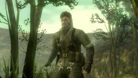 Новый Metal Gear Solid ждут в России
