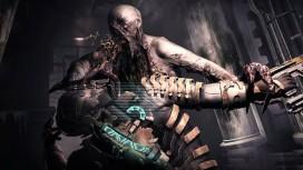 Фанатам расскажут предысторию Dead Space2
