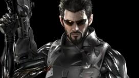Сегодня состоится официальный анонс Deus Ex: Mankind Divided (обновлено)