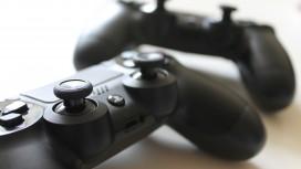 Sony: стоимость PlayStation5 будет привлекательной для игроков с учётом её функций