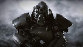На релизе Fallout76 будет свыше 150 часов контента