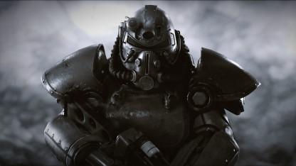 На релизе Fallout 76 будет свыше 150 часов контента