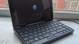 На самый дешёвый мини-ноутбук уже собрали более1,2 миллиона долларов