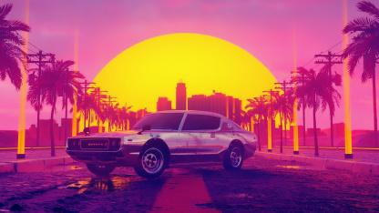 Мод Grand Theft Auto Underground отменили — Take-Two постаралась