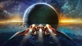 Авторы аркады Redout анонсировали космический шутер Redout: Space Assault