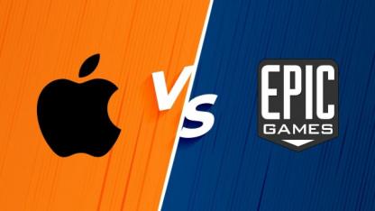Суд запретил Apple ограничивать сторонних разработчиков