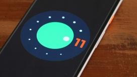 Бета Android11 уже доступна для разработчиков: самые интересные нововведения