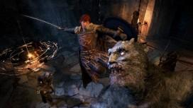 Dragon's Dogma: Dark Arisen стала самой быстро продаваемой игрой Capcom для PC