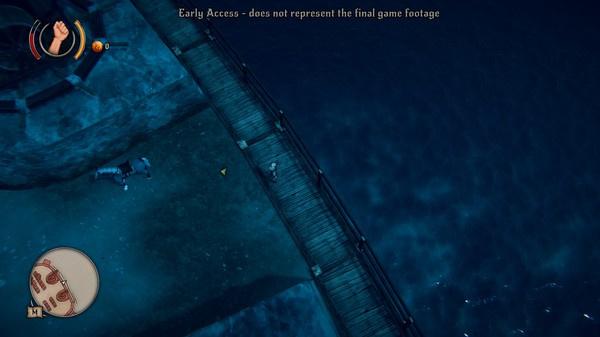Акции Games Operators упали после релиза Rustler