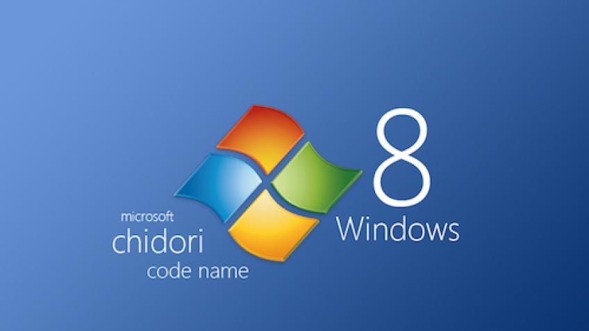Build 2011: компании демонстрируют Windows 8 на своих планшетах